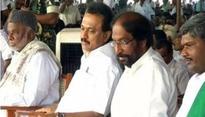 Tamil Nadu: Madras HC seeks video proof of Chief Minister Palaniswami's trust vote