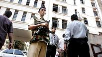 Bullet-test fail: Maharashtra cops return 1430 jackets