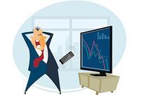 Gloomy Day! Lincoln Pharma, SKF India, 16 other scrips hit 52-week low
