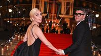 Style News With Jared Leto and Lady Gaga, Britain Aims to Host the Biggest Fashion Awards Show of Them All