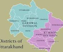 Former minister joins BJP before Uttarakhand polls