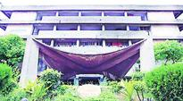 From next session, Panjab University to introduce choice based credit system