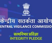 In a first, CVC asks CBI for data on all PSB frauds since 2001