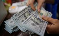 FOREX-Dollar firmer, traders look to Yellen speech for Fed clues