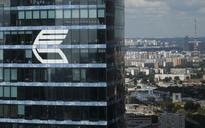 BANK VTB PAO : VTB moves $3.7 billion of Bank of Moscow toxic assets to 'bad bank'