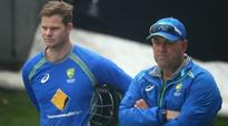 Australia v Pakistan 2016: Steve Rixon's thinly veiled swipe at Darren Lehmann
