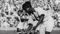 Vijay Goel writes to PMO, seeks Bharat Ratna for Dhyan Chand