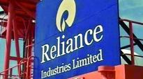 Reliance Industries has 4 times more gas at KG basin