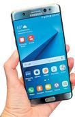 SriLankan bans using of Samsung Galaxy Note7 onboard ...