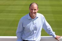 Former England Captain Andrew Strauss Backs Day-Night Tests