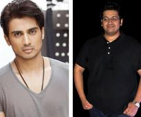 The Vampire Diaries: Milap Zaveri to helm desi version of TV show with Shiv Pandit in lead