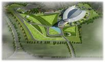 Delhi Poised to get New Air Force Aerospace Museum