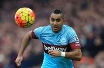 Barcelona confirm interest in very expensive West Ham star -Report