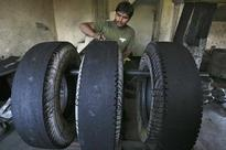 In a first, Centre mulling national institute to top up skill in rubber sector
