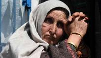 Kashmir turmoil: Who is to blame and what is the way out?