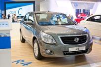 GM Uzbekistan starts serial production of Ravon R4