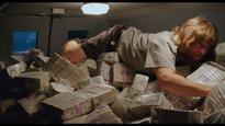 Zach Galifianakis, Kristen Wiig play dumb in 'Masterminds'