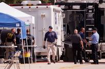 Orlando massacre raises fears for vital touris... Law enforcement officials, including members of the Federal Bureau of Invest...