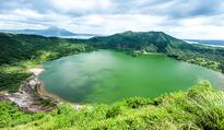 6 gorgeous lakes in the Philippines that will captivate you