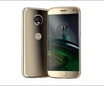 Google announced Moto X4 Android One Edition, India to get Moto X4 on Oct 3
