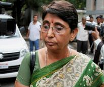 Naroda Patiya case: Modi govt does rethink on death for Maya Kodnani, Babu Bajrangi