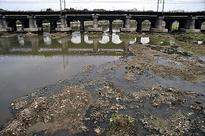Japan commits Rs 1,000 cr to Mula-Mutha clean-up