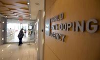 WADA urges athletes to check accuracy of hacked data