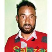 Driver who ferried Pak terrorist Naved to Udhampur held