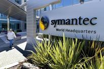 New malware used for surveillance in 10 countries, Symantec says