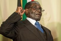 Zimbabwe: Eviction of white farmer amidst infighting in Mugabe's party signals troubled times to come