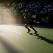 WATCH | Miami Open: Federer, Nadal reach semis, Wawrinka falls to Alexander Zverev
