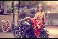 Amitabh Bachchan, Kangana Ranaut star in digital film on Swachh Bharat