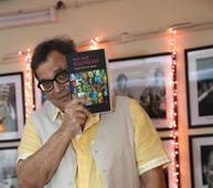 Salman Khan can inspire youth of India: Ghai on ambassador row