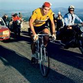 2016 Tour de France - The Tortuous Bike Ride - Starts July 2nd.