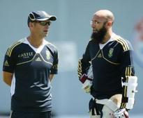 Hashim Amla's 100th Test: That man breathes cricket