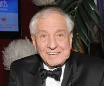 Hollywood mourns 'Pretty Woman' director Garry Marshall's demise