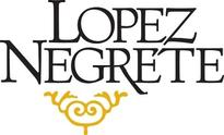 Lone Star College brings in Lopez Negrete Communications as agency of record