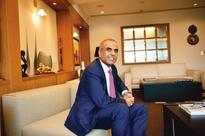 Sunil Mittal's Nyaya Bharti initiative lends a helping hand to undertrials