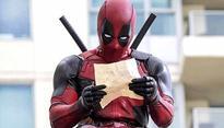 2017 WGA Awards Announced  Deadpool, La La Land, Westworld Among NomineesJeremy Thomas (January 4, 2017)