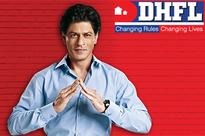DHFL posts Q3, stock opens with a gap-up