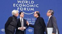 WTO: The rich boys club