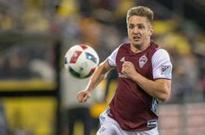 Rapids earn draw in Columbus to extend unbeaten streak (Reuters)