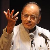 Prominent people should take positions on issues: Arun Jaitley