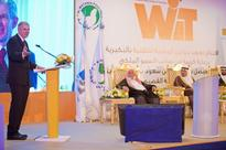 World-Class Initiative Launched to Train Saudi Nationals in Poultry