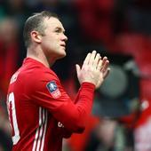 'Matching Bobby Charlton beyond my imagination,' says Wayne Rooney
