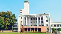 IITs to start induction event for freshers