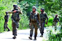 Army avenges Rajouri attack; kills 3 Pak soldiers