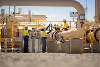 Australia: ACCC calls for new gas developments