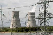 Bihar to get 179 MW more power from Nabinagar plant