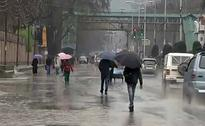Government Launches Rs. 400 Crore Global Research Project to Crack the Mysteries of Monsoon